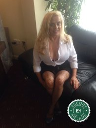 Meet the beautiful Mature Brenda in Portarlington  with just one phone call