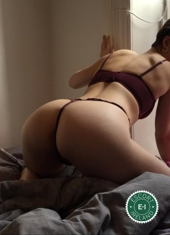 Gia Bruni is a hot and horny Canadian Escort from Dublin 1