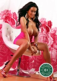 Book a meeting with Jessica James in Dublin 18 today