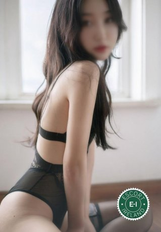 Relax into a world of bliss with Linda, one of the massage providers in Galway City