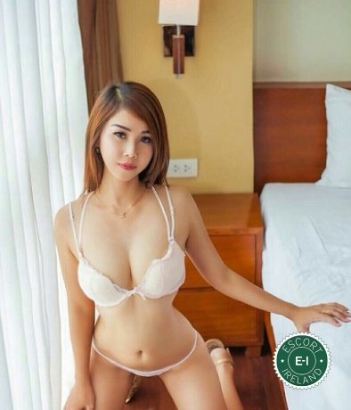 Celinar is a super sexy Chinese escort in Galway City, Galway