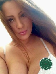 The massage providers in Cork City are superb, and Lara Masseuse is near the top of that list. Be a devil and meet them today.