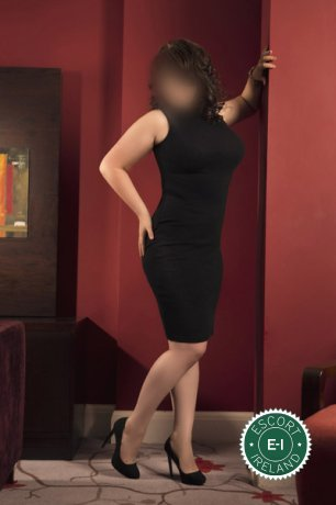 Ivanna is a very popular Danish escort in Salthill, Galway