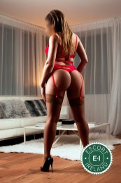 Meet the beautiful Sophya in Dublin 4  with just one phone call