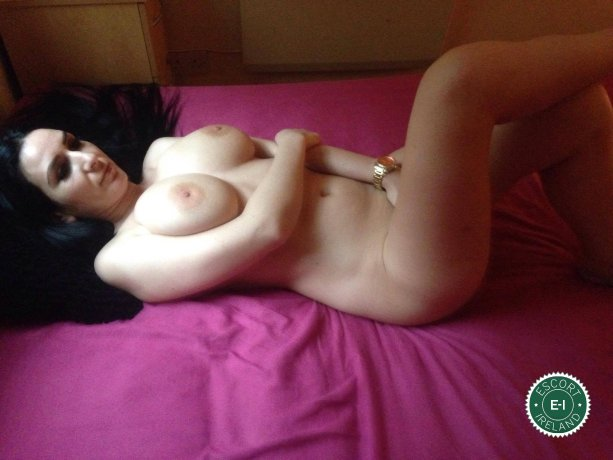 Bela Hot is a hot and horny Brazilian Escort from
