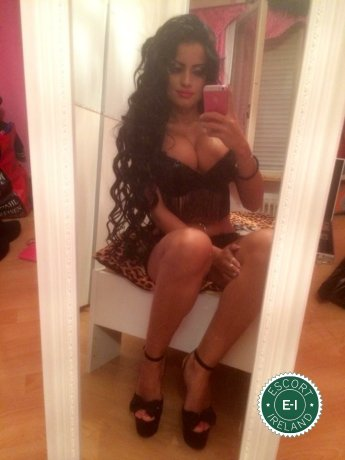 Spend some time with Aylin in Dublin 22; you won't regret it