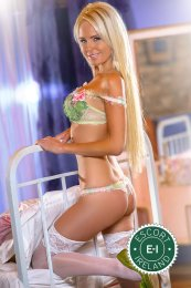 Meet the beautiful Angelic Ella in Ennis  with just one phone call