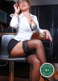 Book a meeting with Paulina Mature in Castlebar today