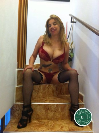 Cherry is a sexy Spanish escort in New Ross, Wexford