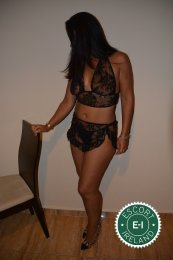 The massage providers in Dublin 18 are superb, and Sara is near the top of that list. Be a devil and meet them today.