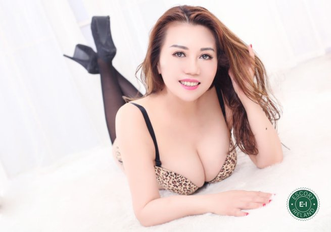 The massage providers in Cork City are superb, and Jessica is near the top of that list. Be a devil and meet them today.