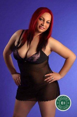 Paula is a super sexy Spanish escort in Limerick City, Limerick