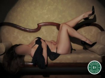 The massage providers in  are superb, and Irish Cara xx is near the top of that list. Be a devil and meet them today.