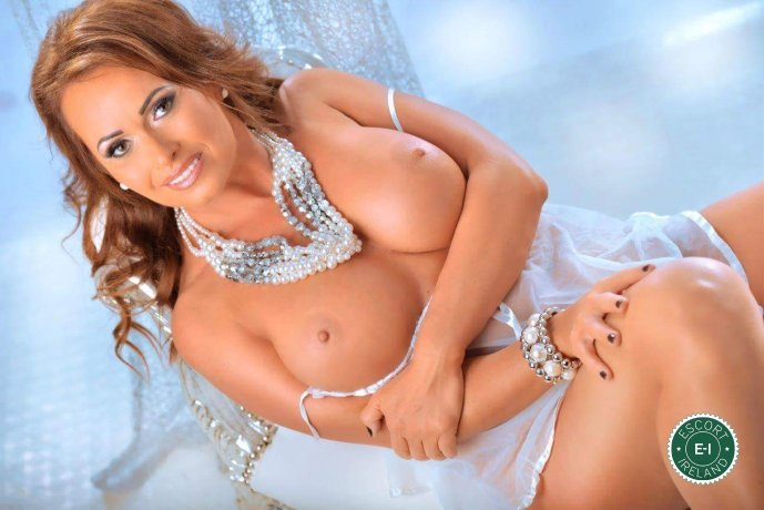 You will be in heaven when you meet Massage Angel, one of the massage providers in