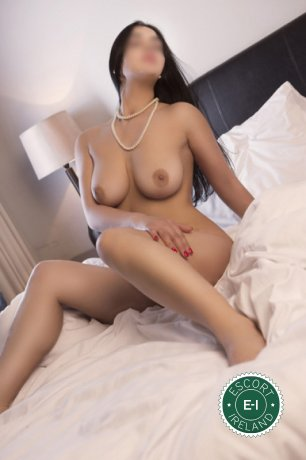 Brianna is a very popular Czech escort in Letterkenny, Donegal