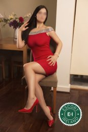 Meet the beautiful Brianna in Dublin 2  with just one phone call