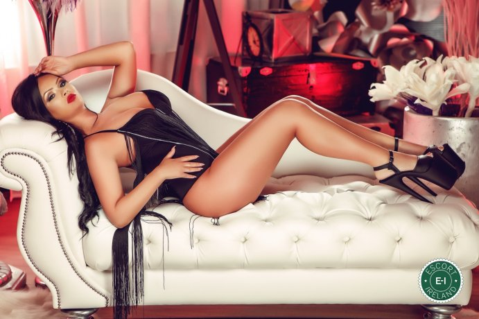 Meet the beautiful Nikole in Dublin 15  with just one phone call