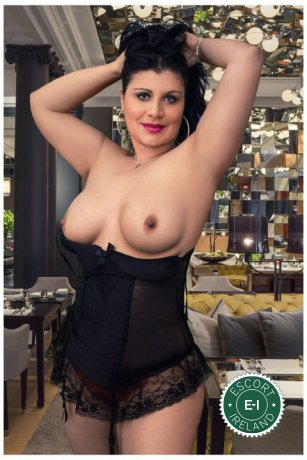 Luisa is a sexy Spanish escort in New Ross, Wexford