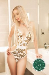 Book a meeting with Patricia in Dublin 1 today