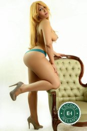 Book a meeting with Hot Brenda in Athlone today
