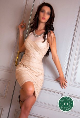 Laura is a very popular Spanish escort in Galway City, Galway