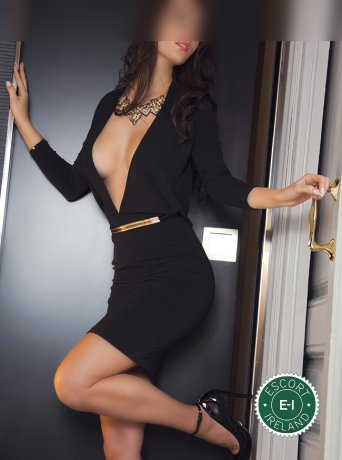 Laura is a super sexy Spanish escort in Galway City, Galway