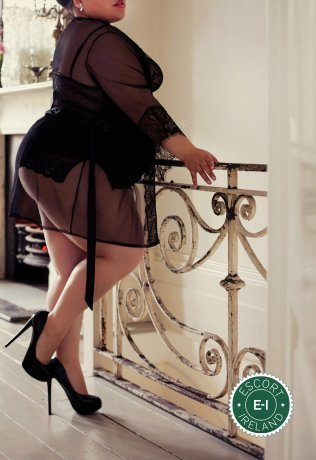 Jeesy is a high class Hungarian Escort Letterkenny