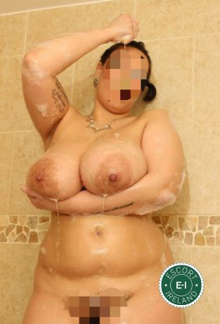 Jeesy is a sexy Hungarian Escort in Letterkenny