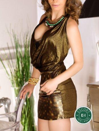 Meet Jade in Castlebar right now!