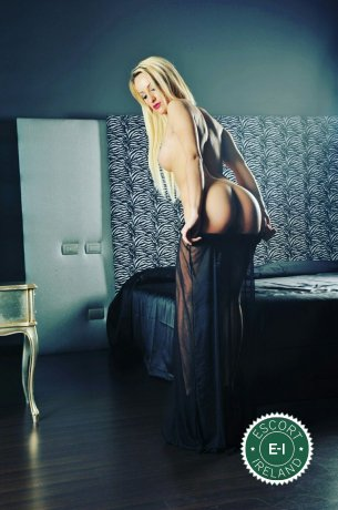 Tina is a hot and horny Hungarian escort from Cork City, Cork
