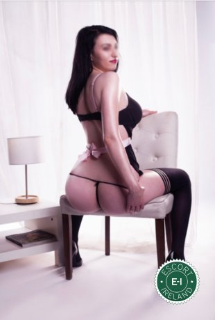 Book a meeting with Julieta in Dublin 9 today