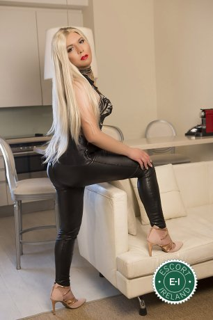 Ladyboy Aoife Perez TV is a sexy Argentine Escort in Cork City