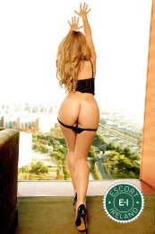 Book a meeting with Raquel in Dublin 4 today