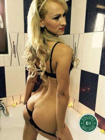 Maya is a high class Spanish escort Galway City, Galway