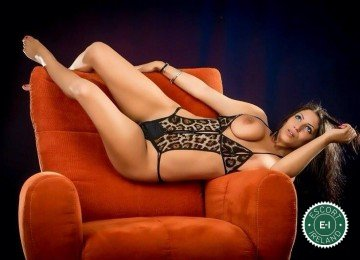 Heven is a top quality Czech Escort in Cork City