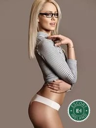 Book a meeting with Nadia in Newbridge today