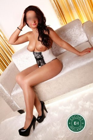 Ilona Massage is one of the incredible massage providers in Limerick City, Limerick. Go and make that booking right now