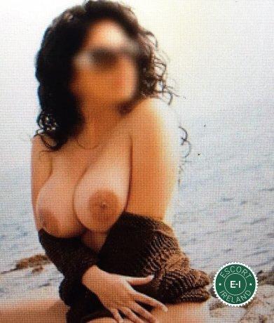 Yeni is a sexy Cuban escort in Dublin 9, Dublin