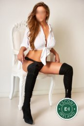 Book a meeting with Arianna in Kilkenny City today