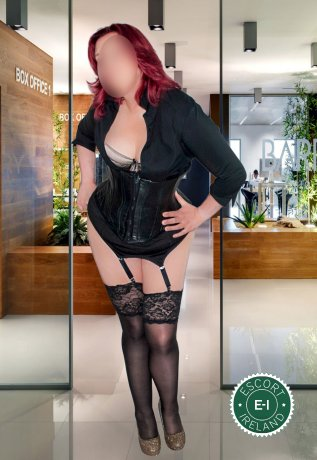 Sexy Kate is a hot and horny British escort from Belfast City Centre, Belfast