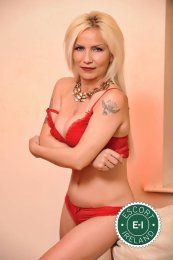 Book a meeting with Sandra in Ardee today