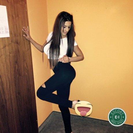 Aylyn is a super sexy Czech escort in Cork City, Cork