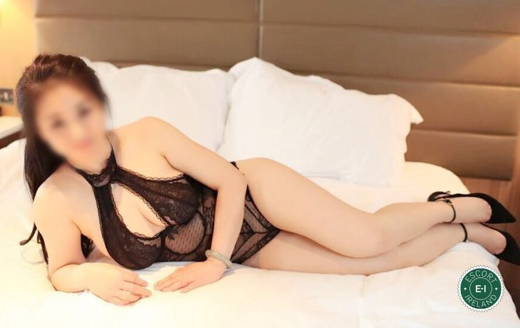Aimee is one of the incredible massage providers in . Go and make that booking right now