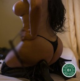 Book a meeting with Zafira in Cork City today