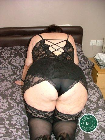 Abigail Mature is a super sexy English escort in Belfast City Centre, Belfast