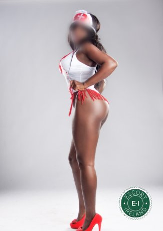 Pamela Massage is one of the incredible massage providers in Derry City. Go and make that booking right now