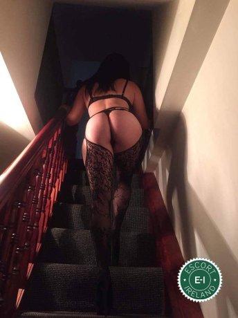Talia is a sexy Cypriot escort in Castlebar, Mayo