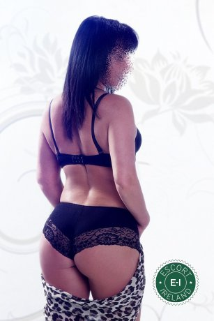 Ericka is a high class Hungarian escort Limerick City, Limerick
