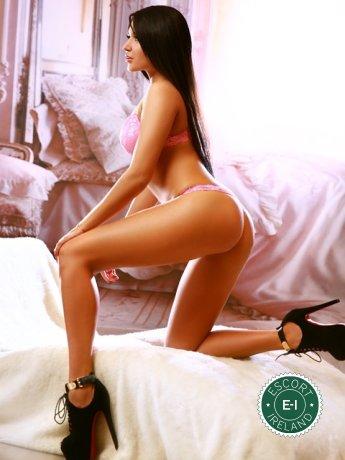 Emy is a sexy Italian escort in Dublin 2, Dublin