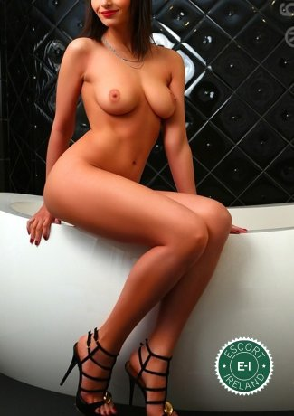 Indepentant irish escorts Independent Dublin Escorts, City of Love
